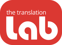The Translation Lab